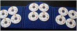 Complete DVD Set